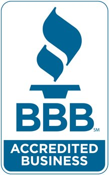 Bortolo Paving and Concrete on BBB